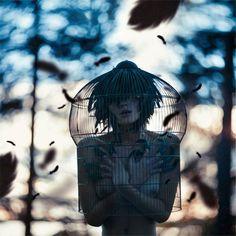 Ilya-Kisaradov-photography-16
