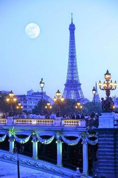 The Best Vacation Destinations In France – Travel In France Gustave Eiffel, France Love, Paris France, Monuments, Travel Around The World, Around The Worlds, Best Vacation Destinations, Belle Villa, Paris Photos