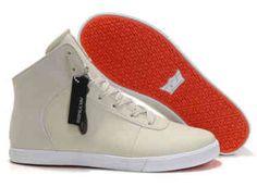 Supra Shoes Man' Shoes