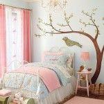 dormitorio romantico-1