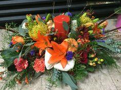 Flowerswithpassionmanassas.com