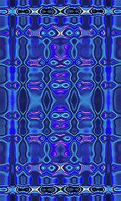 Ester Ciprian. Fondos de Escritorio. Texturas mosaico 26 . Arte Digital