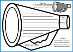 megaphone rhinestone template 10 x 7 5 cheerleading templates ...