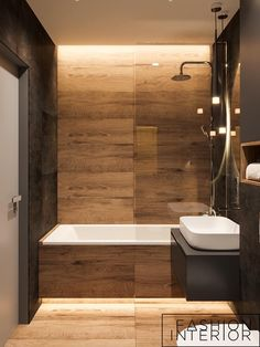 Washroom Design, Modern Bathroom Design, Bathroom Interior Design, Interior Design Living Room, Bathroom Plans, Bathroom Renos, Small Bathroom, Dream Bathrooms, Beautiful Bathrooms