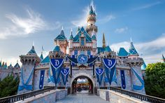 Disney. How Has It Changed Your Life? — DISKINGDOM.com | News from Disney, Marvel & Star Wars