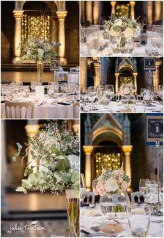 Mansfield Traquair, wedding Edinburgh Wedding Photographer Julie Tinton Photography