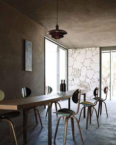 Casa Eloro by Gordon Guillaumier http://decdesignecasa.blogspot.