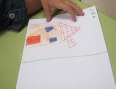 Resultado de imagen de grafisme Plastic Cutting Board