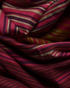140128 - Laundry - Tobias Fischer - Fotograf #apictureaday2014 #enbildomdagen2014