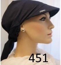 Find dine hatte her mange flotte modeller og farver. 299,-