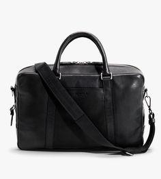 7c5b94293584fe 14 Best BACKPACKS images | Backpack, Backpack bags, Backpacker