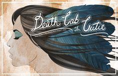 Death Cab, 2009