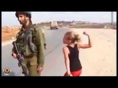 últimos tiempos: Israel entre el odio y la confabulacion
