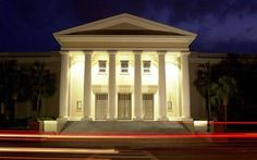 Typo upends #FL #SupremeCourt #death penalty ruling...