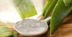 10 remedios caseros para la colitis | Salud180
