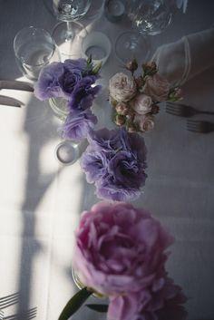 { Anne & Andrè } Wedding in Chianti Photo By Francesco Spighi | Tuscany Wedding Photographer