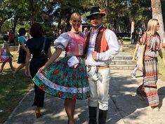 Hashtagul #folklorefestival pe Instagram • Fotografii şi clipuri video