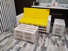Делаем мебель в стиле паллет/поддонов. Материал новый. Реализуем Ваши идеи. #мебельизподдонов #мебельизпаллет #экомебель #мебельиздерева #диванизподдонов #wood #diy #pallet #handmade #madeinukraine