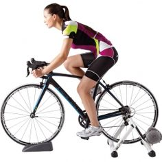 Best cycling workout in 6 tips By Kate Daley -Get your best biking workout yet with these six tips for cycling.