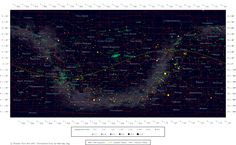 constellations_map_equ11012.png (1862×1147)