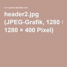 header2.jpg (JPEG-Grafik, 1280×400 Pixel)