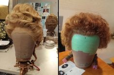 http://www.customwigcompany.com/pictorial-guide-rollers-part-1-size-many-way/