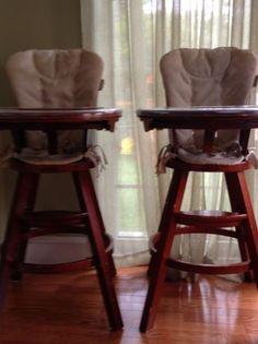 graco high chair 50 hatfield craigslist baby stuff