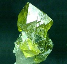 Sphalerite gem quality. The mineral has also been referred to as zinc blende, black-jack, and ruby jack.