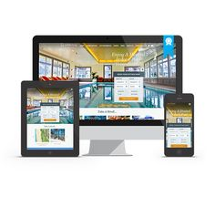Web Design | Seabrook, WA | seabrookwa.com