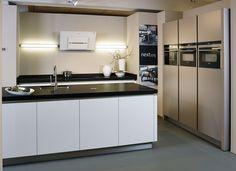 Küchenmöbel preise  Toro 67 Büromöbel Eiche Sonoma