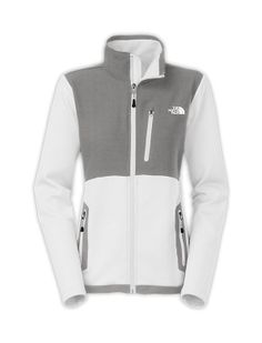 The North Face Women's Jackets & Vests WOMEN'S RDT MOMENTUM JACKET-Getting this soon!