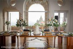 Pestana Group Can Now Be The Host Of Your Wedding   Pestana Pousada Viana do Castelo    Portugal   Wedding Celebrations