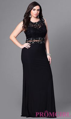 Shop plus-sized formal dresses and semi-formal plus party dresses at Simply Dresses. Plus cocktail dresses, plus-sized dresses for parties, plus-size casual dresses, and evening gowns in plus sizes. Plus Size Holiday Dresses, Plus Size Gowns Formal, Plus Size Prom, Evening Dresses Plus Size, Evening Dresses For Weddings, Plus Size Dresses, Evening Gowns, Prom Dresses 2015, 15 Dresses