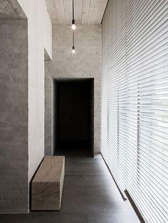 interior_1548