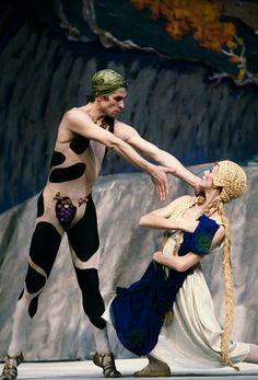 Former ballet dancer Rudolf Nureyev conducts an orchestra at the Deauville Festival of American Film. Rudolf Nureyev, Peter Beard, Deauville Festival, Afternoon Of A Faun, Ballet Russe, Margot Fonteyn, Jazz, Russian Ballet, Ballet Photos