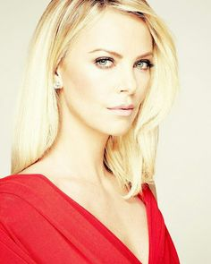 Una de las actrices más bella y encantadora del mundo