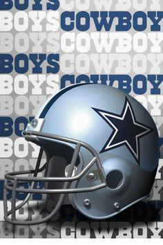Dallas Cowboys National Football League, Football Team, Football Helmets, Dallas Cowboys Nails, Nfc Teams, Cowboys Helmet, How Bout Them Cowboys, Football Conference, Nfl Logo
