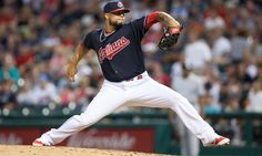 Indians activate Joe Colon from DL, option to Triple-A = Now a full-time reliever who could be in line to help out the Indians come September when the rosters expand, Joe Colon came off the 15-day disabled list on Monday. Cleveland optioned him to Triple-A Columbus, however.  But the.....