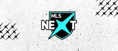 MLS Next - Twitter Search / Twitter