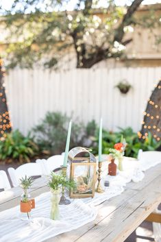 Gold Lantern, Gold Candlestick Holders P. Candlestick Holders, Candlesticks, Gold Lanterns, Tree Lighting, Twinkle Lights, Wedding Venues, Reception, Table Decorations, Fall