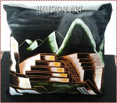 https://www.facebook.com/illusionart2013 https://www.facebook.com/pages/Illusion-Art/261293053913255?ref=hl