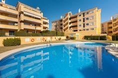 R2157652 - 2 Makuuhuone Huoneisto Riviera del Sol - €103,000