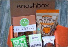 knoshbox