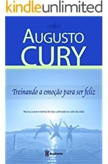 12 Semanas Para Mudar Uma Vida 2ª Ed 2015 Cores