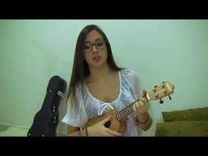 Facebook: facebook.com/mariana.nolasco.395 Instagram: @maarinolasco Twitter: @maarinolasco Snap: @marinolaxco