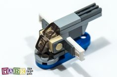 lego micro ship | / Genuine Lego Parts / Micro Builds / NEW Lego Star Wars Micro Ship ...