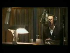 Dean Martin - Forever Cool
