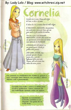 Cornelia Hale Cornelia Witch, Cornelia Hale, Iconic Characters, Comic Book Characters, Witch Magazine, Fairy Oak, Character Art, Character Design, Rapunzel