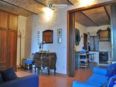 #Maison #rénovée #village #vente #Isernia #Molise#immobiliarecaserio.com #resources.immobiliarecaserio.com