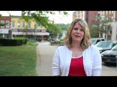 A short welcome video about Bloomington, Indiana. Welcome Gif, Bloomington Indiana, Indiana University, Health And Safety, What Is Like, Day Trips, Illinois, Retirement, College